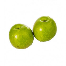 Manzana Grand Smith 4-5uds. / 1kg