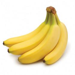 Plátano Cavendish