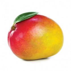 Mango de Perú