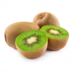Kiwi Green Nueva Zelanda