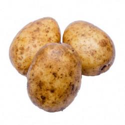 Patatas Kanabec