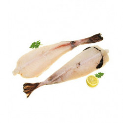 "Colas de Rape ""a Filetes"" (1kg)"