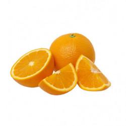 Naranja (medida más pequeña)
