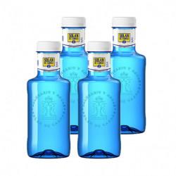 Agua Solan de Cabras 50cl (Pack4 x 50cl)