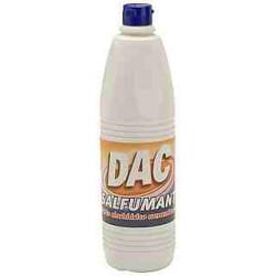 Salfumán DAC 1L