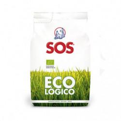 Arroz SOS Ecológico