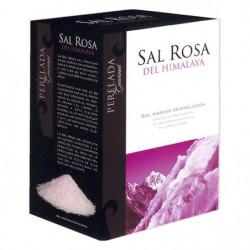 Sal Rosa Himalaya Perelada