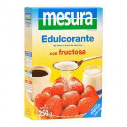 Edulcorantes Mesura