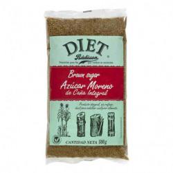 Azúcar Moreno Integral Diet