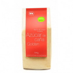 Azúcar Caña Golden Eco Básics