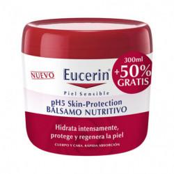 Eucerin Bálsamo Nutritivo