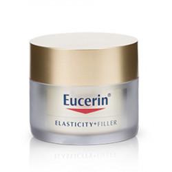 Eucerin Elasticity Crema