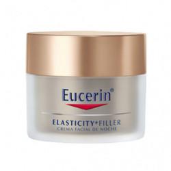 Eucerin Elasticity Crema Noche