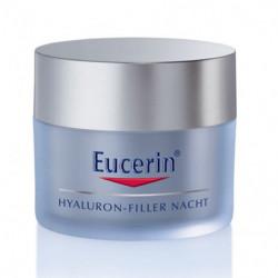 Eucerin Hylauron Filler Crema PNM