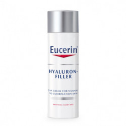 Eucerin Hylauron Filler Crema PS