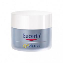 Eucerin Q10 Crema