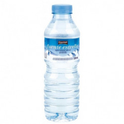 Gourmet Agua Mineral 33cl