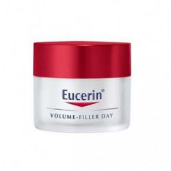 Eucerin Volume Filler Crema PNM