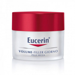 Eucerin Volume Filler Crema PS