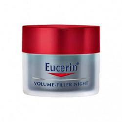 Eucerin Volume Filler Crema Noche