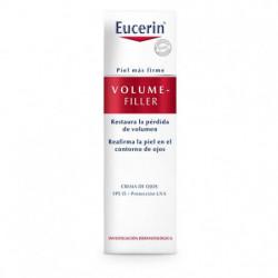 Eucerin Volume Filler Contorno Ojos