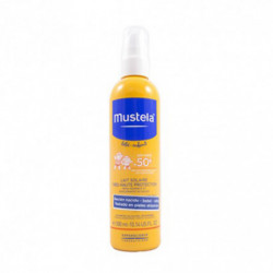 Mustela Spray Solar Spf 50+