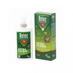 Relec Spray Extrafuerte