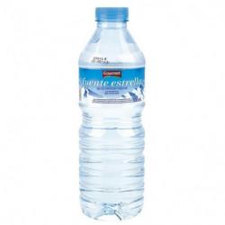 Gourmet Agua Mineral 50cl