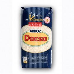 Dacsa Arroz Extra