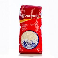Gourmet Arroz Extra