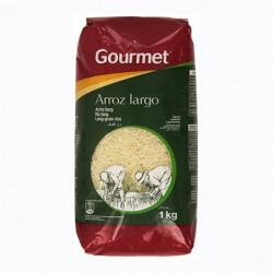 Gourmet Arroz Largo