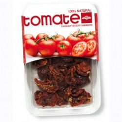 Tomate Deshidratado Trevijano