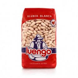 Alubia Luengo Blanca Extra
