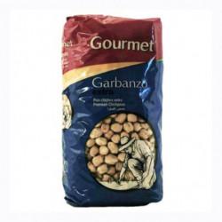 Garbanzo Gourmet Extra