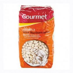 Alubia Gourmet Grat Northern