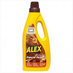 Limpiador Alex Cera Parquet