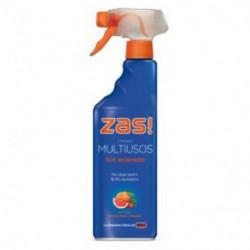 Limpiador Multiusos Zas Spray KH-7