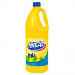 Lejía Mical