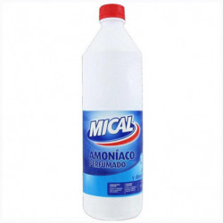 Amoníaco Mical Perfumado