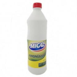 Amoníaco Mical