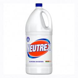 Lejía Neutrex