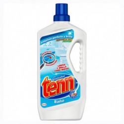 Limpiador Tenn Baño con Bioalcohol