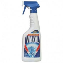 Limpiador Viakal Antical Spray