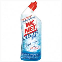 Limpiador Intense Gel Wc Net