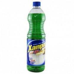 Limpiador Fregasuelo Xanpa limón
