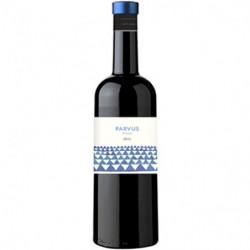 Vino Parvus Negro 75cl DO Alella