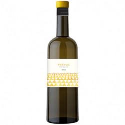 Vino Parvus Blanc 75cl DO Alella