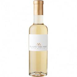 Vino Blanco de Nieve 75cl DO Alella