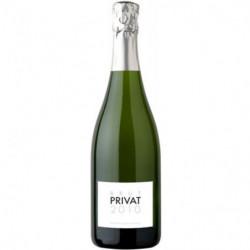 Cava Privat Brut 75cl DO Alella