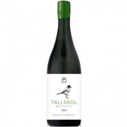 Cava Tallarol 75cl DO Alella